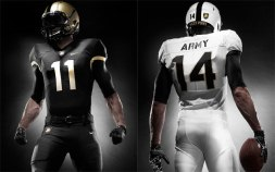 army-football-uniforms